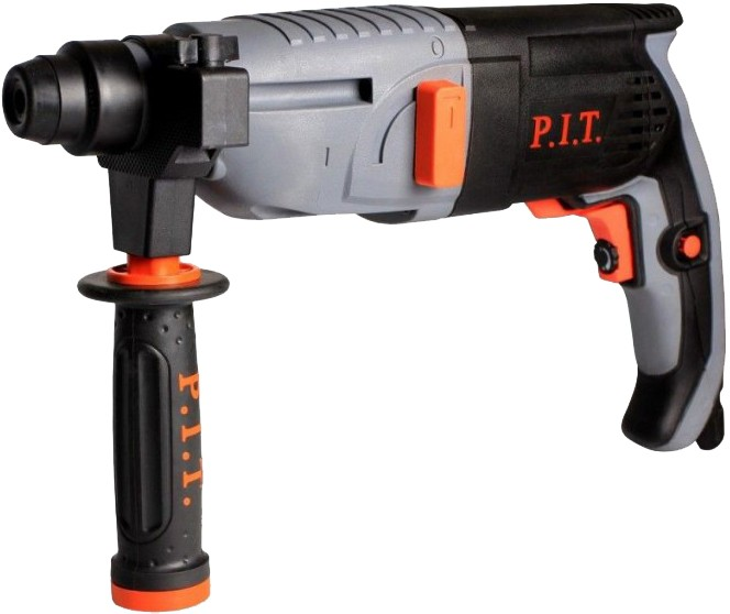 Перфоратор P.I.T. PBH24-C1