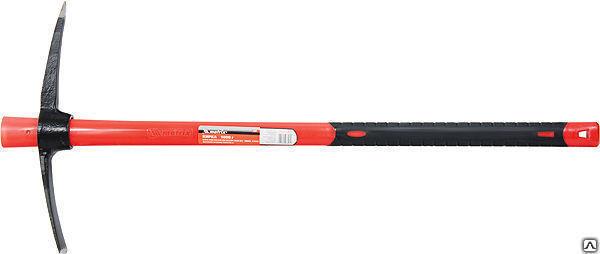 Кирка 1500г фибергласовая ручка Matrix 21830