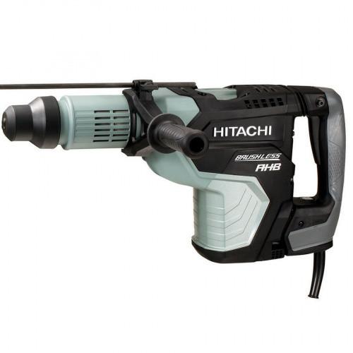 Отбойный молоток Hitachi H45MENS Безщеточный
