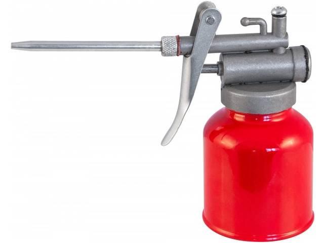 Масленка для смазки 150 мл OG15 Thorvik