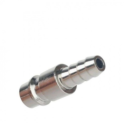 Переходник PATRIOT 113C/2 (Rapid елочка 8 мм)