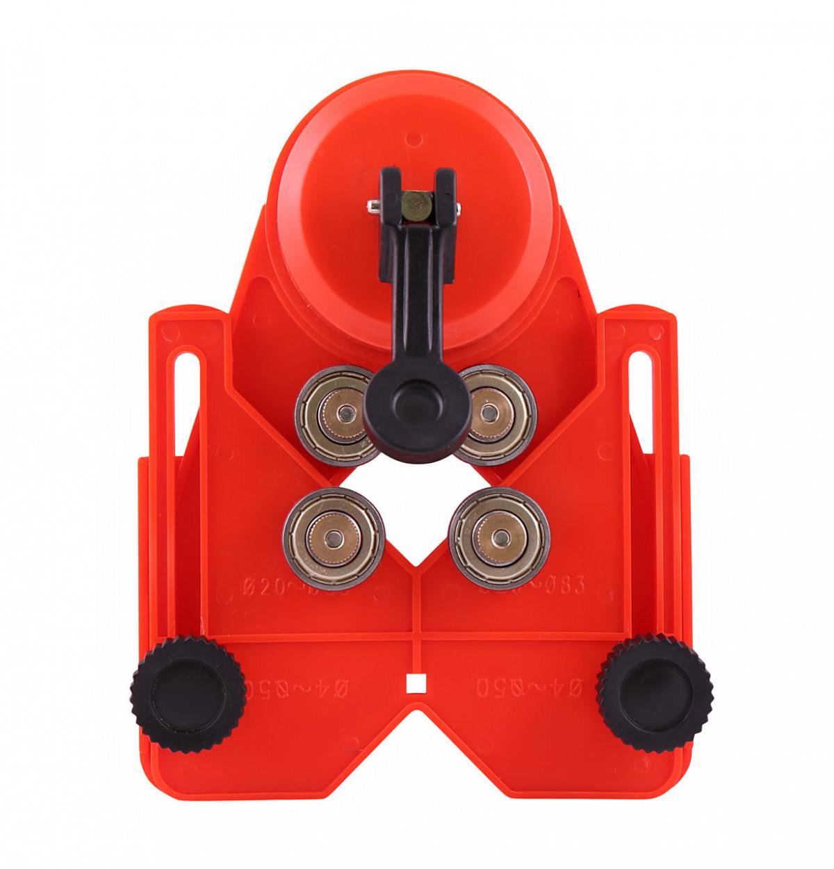 Кондуктор для алмазных коронок Trio Diamond 6-83 мм КА122