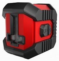 Нивелир лазерный CONDTROL QB Promo