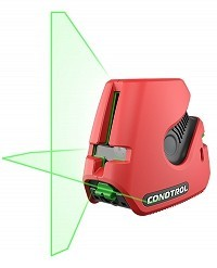 Нивелир лазерный CONDTROL NEO G200