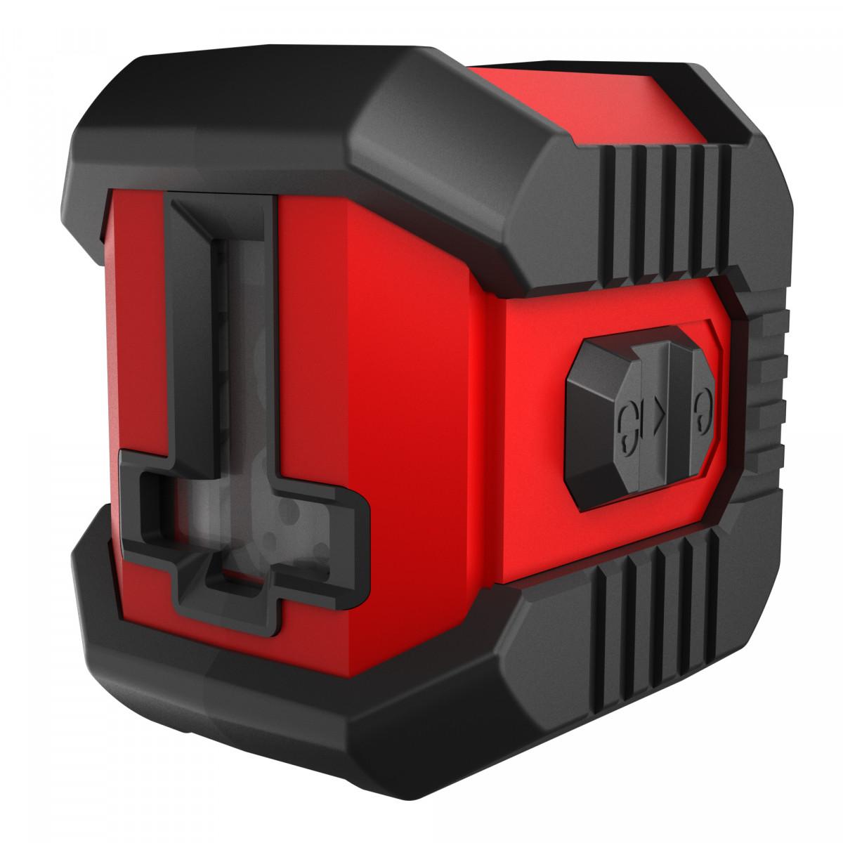 Нивелир лазерный CONDTROL QB Set