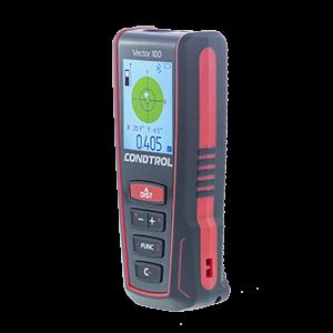 Дальномер лазерный CONDTROL Vector 100