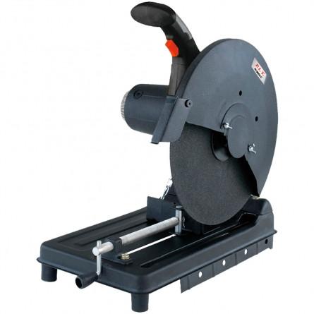 Пила отрезная мотажная  PCM355-C МАСТЕР (2400Вт.,355мм.диск,3800об/мин,прямой привод,220В)
