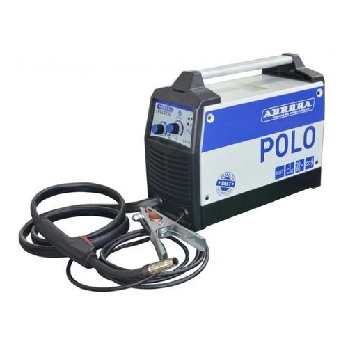 Инверторный сварочный полуавтомат POLO 160/Aurora