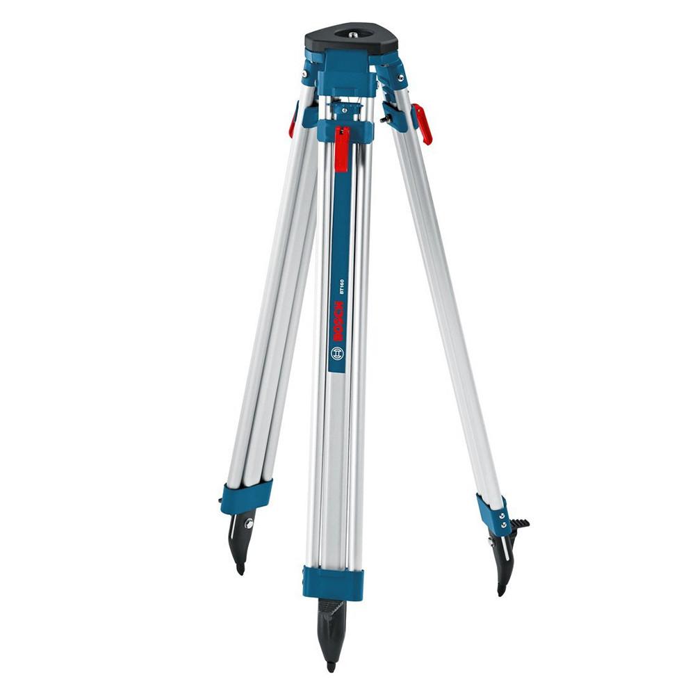 Штатив BT160 для оптических нивелиров Bosch 0601091200