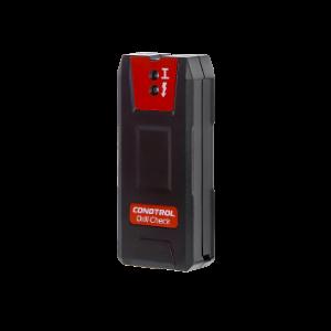 Нивелир лазерный CONDTROL NEO G200 set + сканер проводки Drill Check