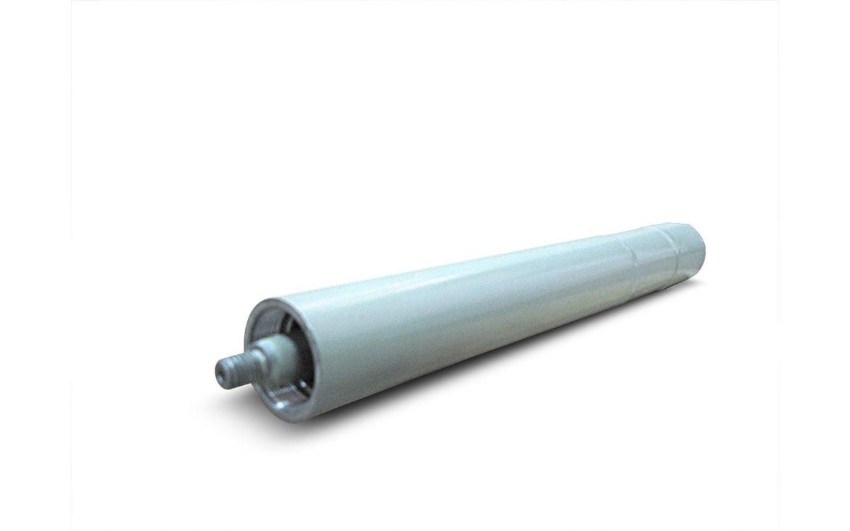 Вибронаконечник ВН-51 51мм - CВ-350