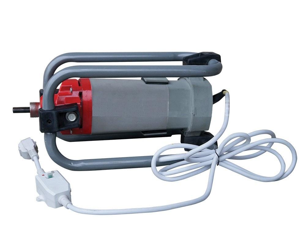 Электродвигатель ЭПК-1600 /вибратор/