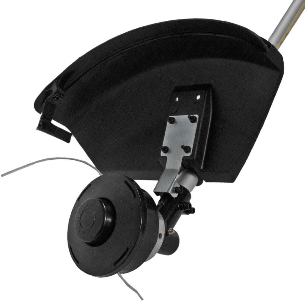 Триммер бензиновый Huter GGT-2500S (разбор. штанга)