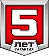 """Плиткорез ЗУБР """"МАСТЕР"""" Электро [ЭП-180-600Н] { диск 180 мм, глубина реза 90°-3"""