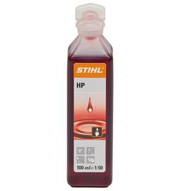Масло Stihl  0,1л. (фирменное)