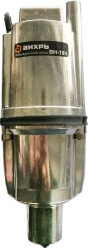 Насос вибрационный Вихрь ВН-5Н Вихрь