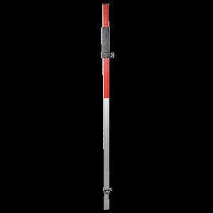 Рейка нивелирная телескопическая CONDTROL Smart Staff
