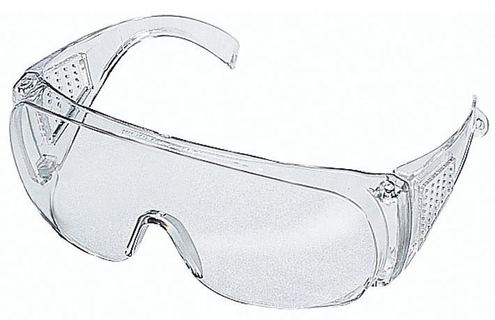 Очки защитные Stihl