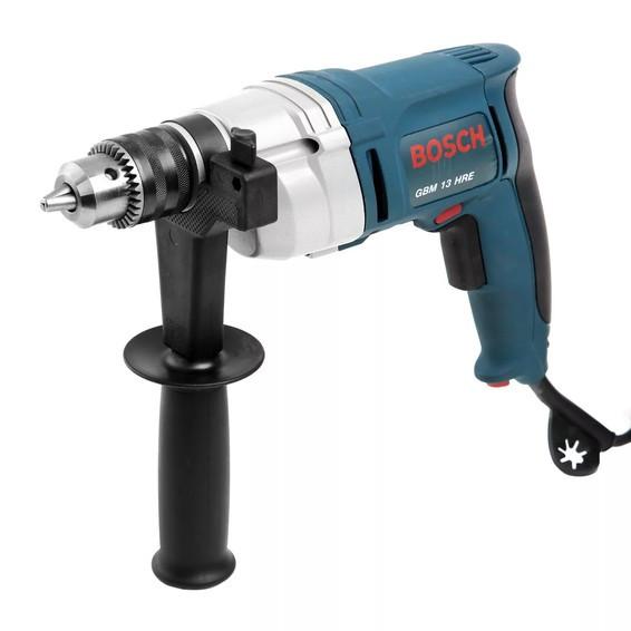Дрель Bosch GBM 13 HRE  3165140261678