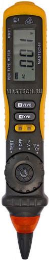 Мультиметр Mastech MS8211 57763