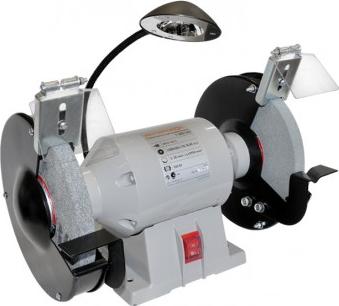Точило Интерскол Т-200/350 (350Вт,200мм)