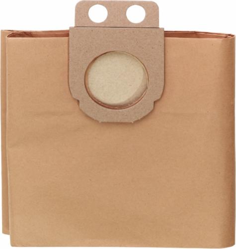 Мешок для пылесоса, ситетический, METABO AS 20, ASA 32, ASA 25, ASA 35, AS 1200, ASA 1201