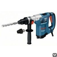 Перфоратор с патроном SDS-plus GBH 4-32 DFR Professional Bosch